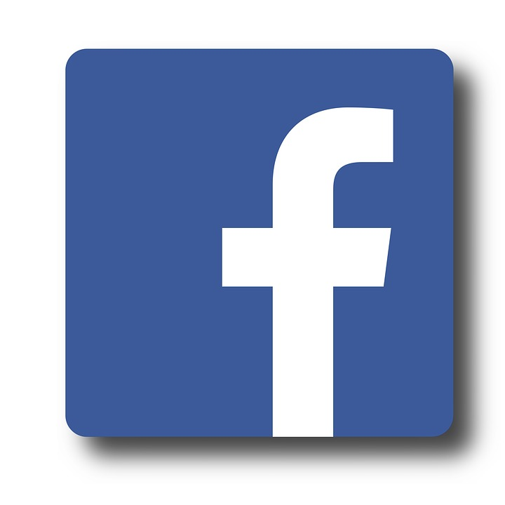[Communication] Création Page Facebook Ligue