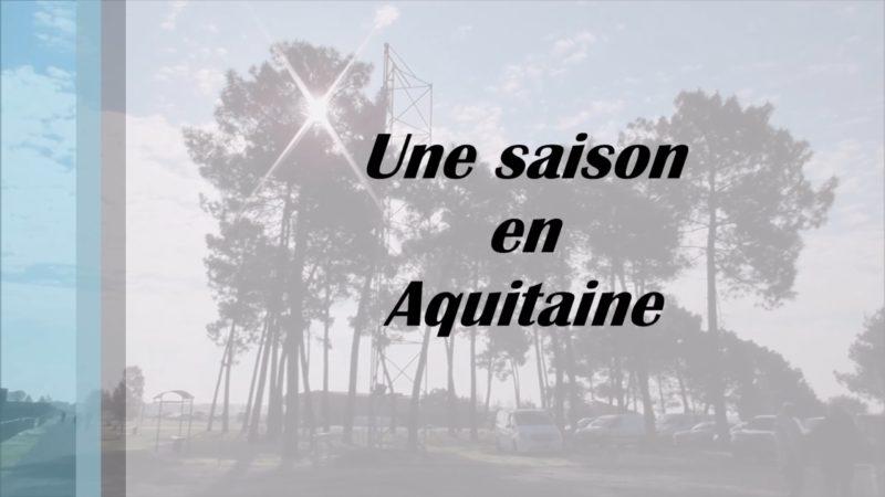 [Vidéo] Rétrospective saison 2018/2019