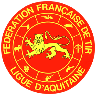 [Information] Liste des Candidat(e)s au Comité Directeur de la Ligue d'Aquitaine de Tir
