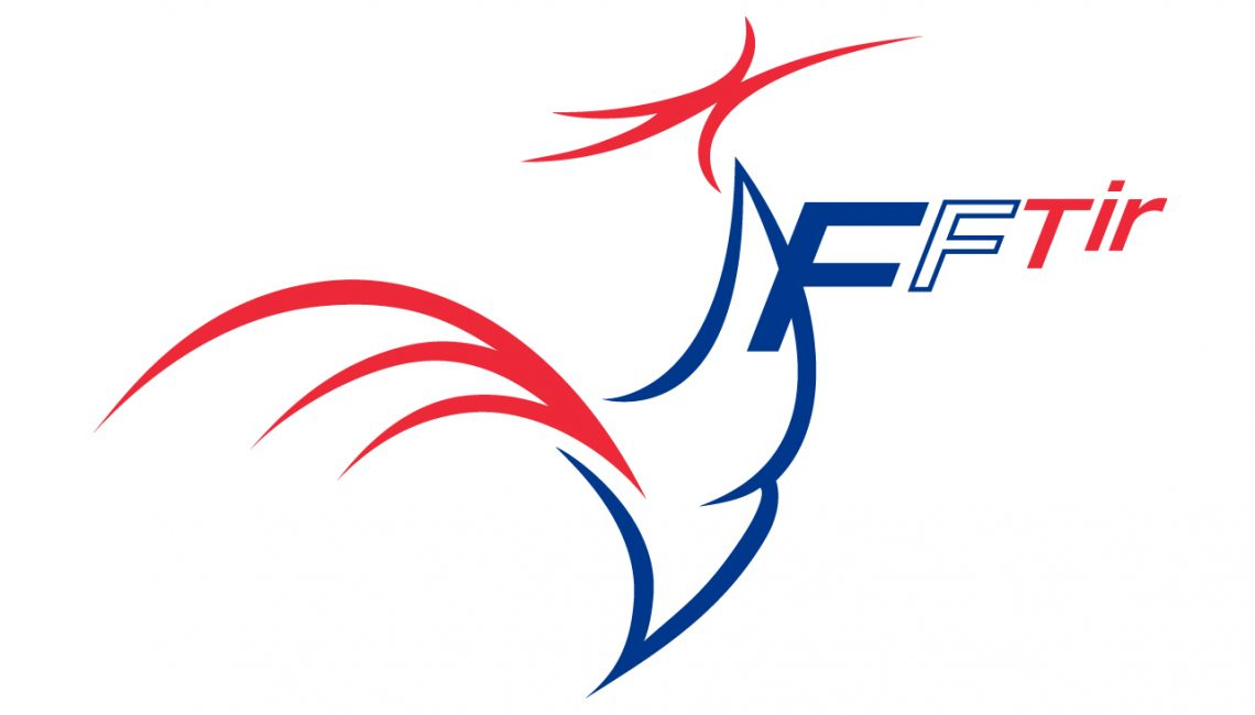 [Compte-rendu] Championnats de France ISSF EDT & 25-50 mètres 2017