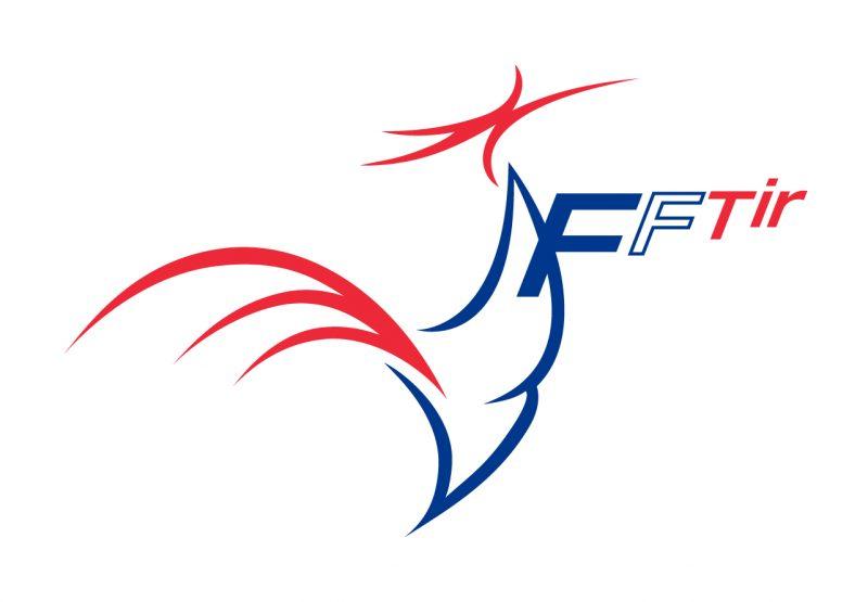 [Compétition] Listes des tireur(se)s qualifié(e)s au CDF 10/18 mètres 2018