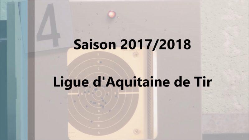 [Vidéo] Rétrospective saison 2017/2018