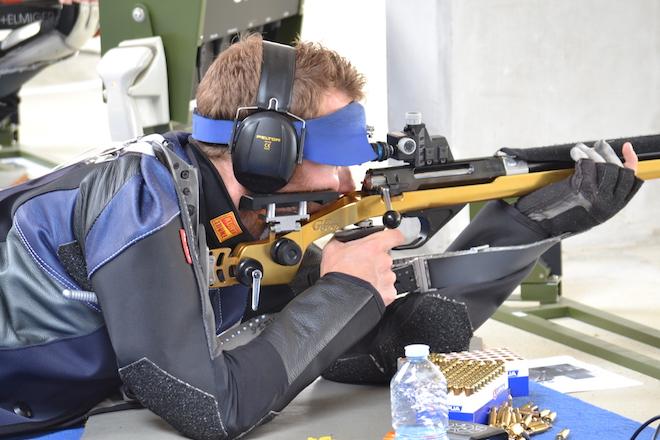 [Compétition] Championnats départementaux et régionaux 300 mètres